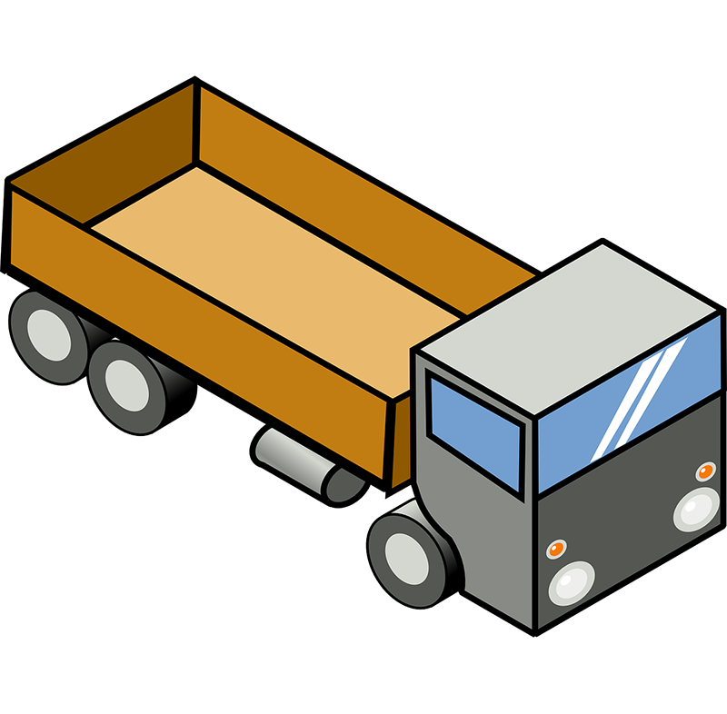 Reformas - Vehículos Industriales - Cambio de caja - Lence Ingeniería