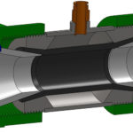 Ingeniería - Diseño 3D